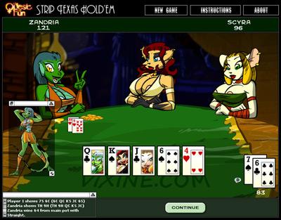 Personal sex jokes for texas holdem poker