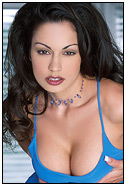 Aria Giovanni